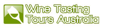 Australia Wine Tours